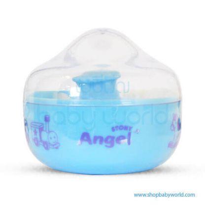 Angel Powder Puff 15302(12)
