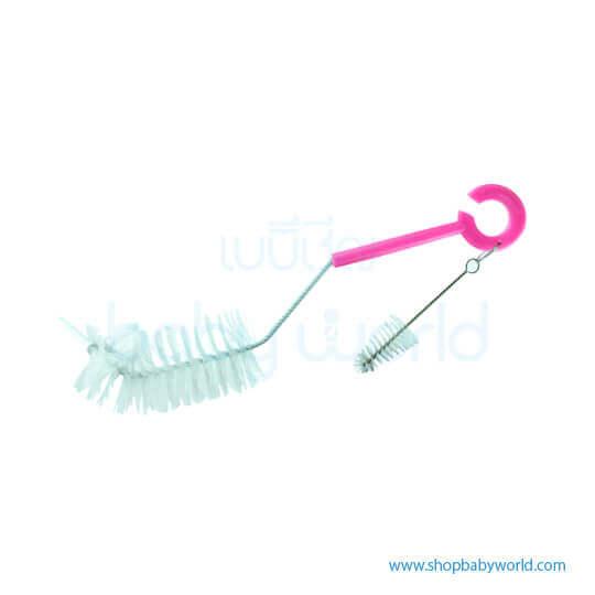 Angel Bott Brush Curve 16105(12)