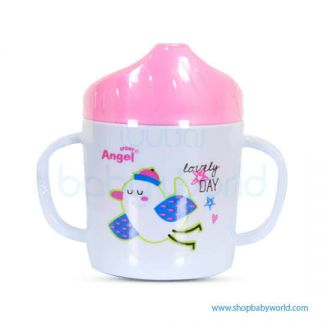 Angel Drink Cup 15001(6)