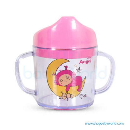 Angel Drink Cup 15002(6)