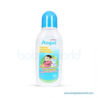 Angel Liquid Clea300ml 16108(12)
