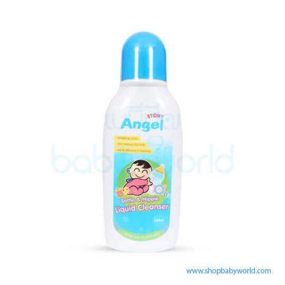 Angel Liquid Clea300ml 16108(12)