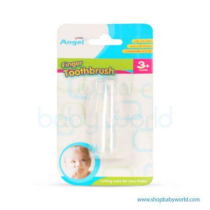 Angel Tooth Bru Finger 15312(12)