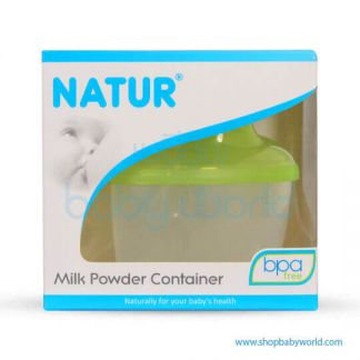 Natur Milk Powder Container 85501(1)