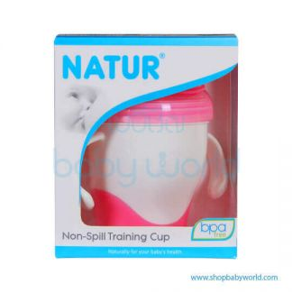 Natur Non-Spill TraCup 85002(12)