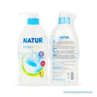 Natur Cleanser 700ml 80080