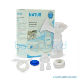 Natur Breat Pump Accessary 80086(6)