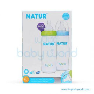 Natur Set Hybro 8oz 80120(1)
