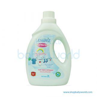 Anfantz Liquid Detergent 2L(6)