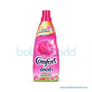 Comfort Ultra 800ml pink (SZ)(12)