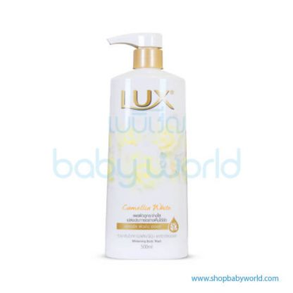 Lux SC 500ml Violet (Magical Spell)(8)