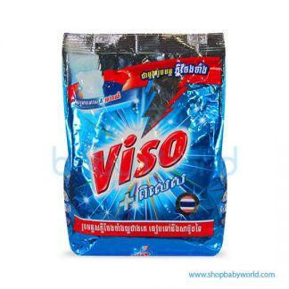 VISO PISES STAR DBD (KH) 400G(24)