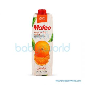 Orange Juice 1000Ml(17)
