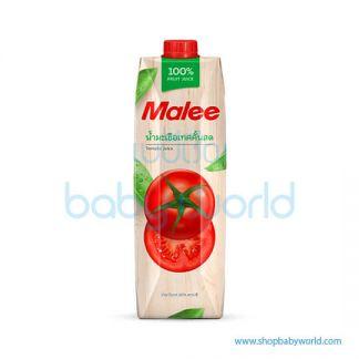 Tomato Juice 1000Ml(12)