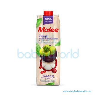 Mangosteen Juice 1000Ml(12)