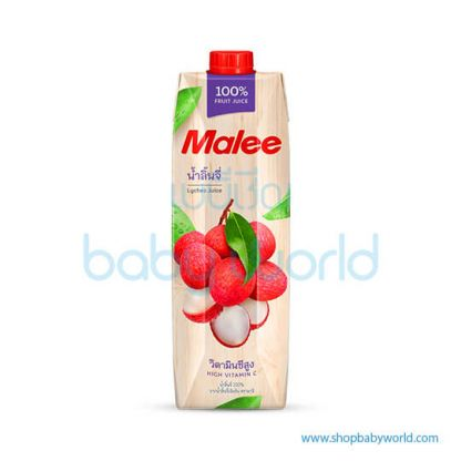 Lychee Juice 1000Ml(12)
