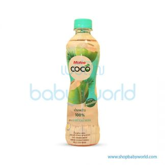 Coconut Water Namhom 350ml(24)
