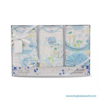 10 Pcs Baby Gift Set LI-3194(1)