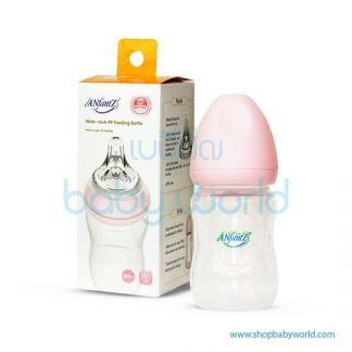 Anfantz Bottle 6oz AF-1003(6)