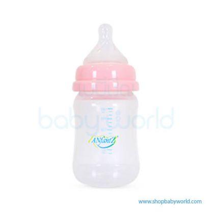 Anfantz BPA Free 6oz 8132(6)