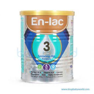 En-lac (3) 1y+ 400g (2)