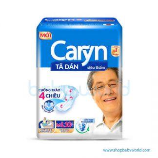 Caryn (Size L/XL10)