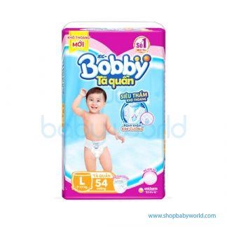 Bobby Fresh Pants L54 (3)