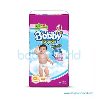Bobby Fresh Pants XXL44 (3)