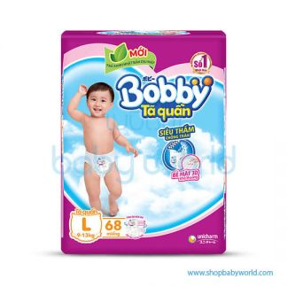 Bobby Fresh Pants L68 (4)