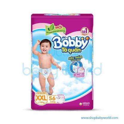 Bobby Fresh Pants XXL56 (4)