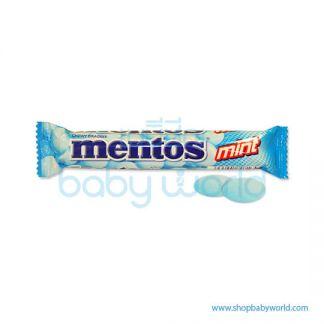 Mentos Mint Roll 11(24)