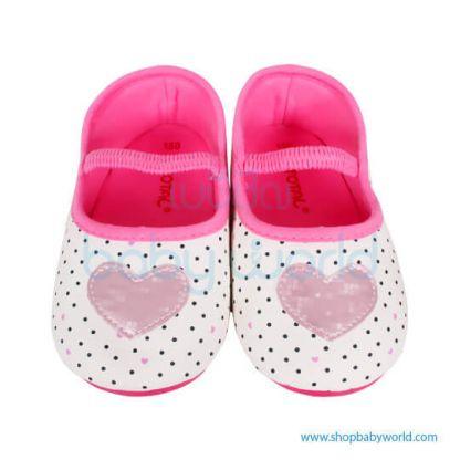 Shoes 8953A