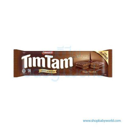 Time Tam Jumbo 20 pack (8)