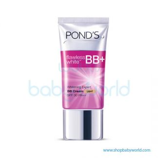 Ponds FLW BB cream 25g(12)