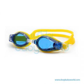 Beverly Kids Swim Goggle 90002-3 (5 Years+)