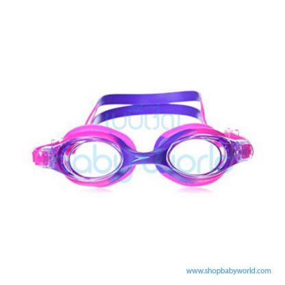 Beverly Kids Swim Goggle 90003-2 (Under 5 Years)