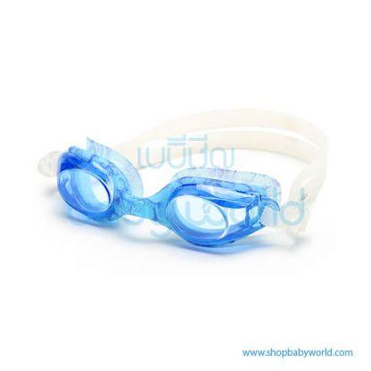 Beverly Kids Swim Goggle 90005-1 (3-6 Years)