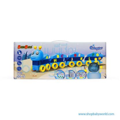 Ban Bao Caterpillar 9105(1)