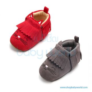 XG Baby Shoes 0919(1)