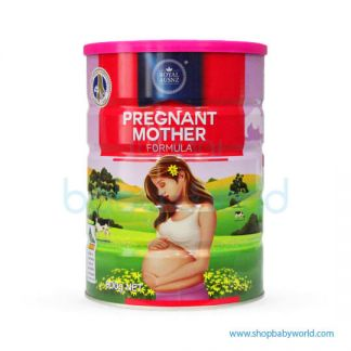 ROYAL AUSNZ PREGNANT MOTHER 900g (6 )