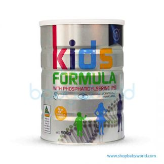 ROYAL AUSNZ KIDS 3y+ 900g (6)