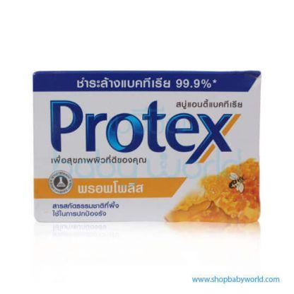 Protex Soap Propolis 4's 65g(12)