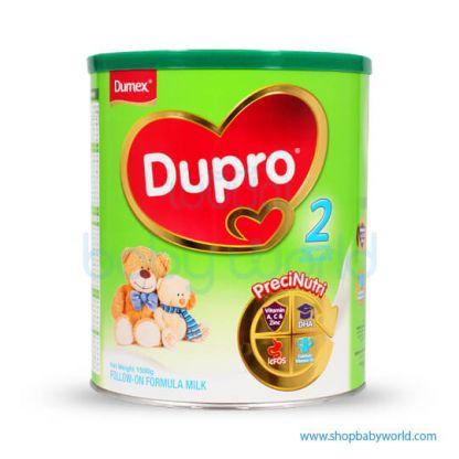 Dumex Dupro (2) 1500g (6)
