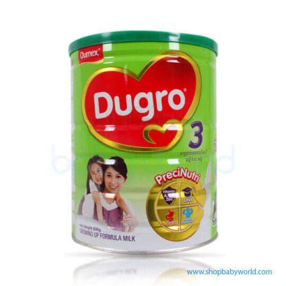 Dumex Dugro (3) 2y+ 800g (12)
