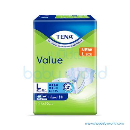 Tena Value L-10(8)