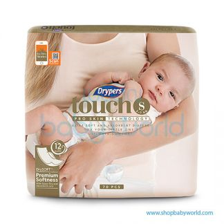 Drypers Touch S-70(1)