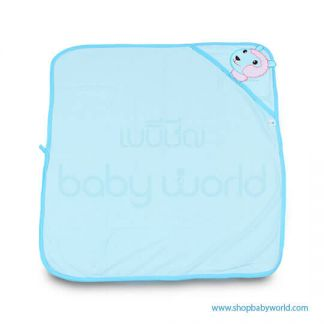 Angel Blanket & Towel 98302
