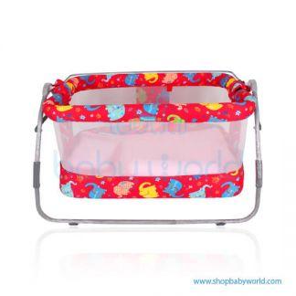 Baby Cradle A-95(1)