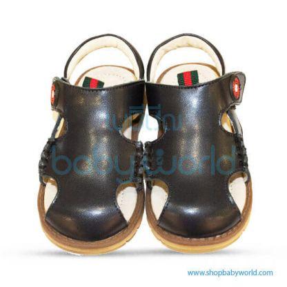 Snoffy Summer Shoes ABBB17772 White 25(1)