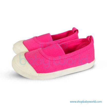 Shoes A655
